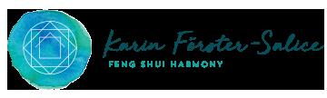 Fengshui harmony : Décoration et styliste d'intérieur Feng Shui à Toulon Var 83